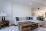 236 Alfred St - Photo 29