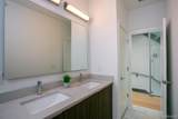 236 Alfred St - Photo 38