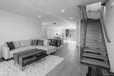 236 Alfred St - Photo 4