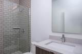 236 Alfred St - Photo 43