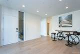 236 Alfred St - Photo 48