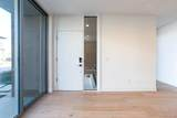 236 Alfred St - Photo 49