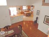 7131 Scully Rd - Photo 15
