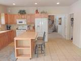 7131 Scully Rd - Photo 20
