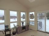 7131 Scully Rd - Photo 21