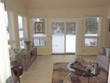 7131 Scully Rd - Photo 22