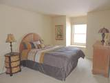 7131 Scully Rd - Photo 40