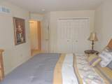 7131 Scully Rd - Photo 41