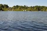 2816 Loon Lake Rd - Photo 2