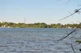 2816 Loon Lake Rd - Photo 3