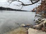 0000 Green Lake Rd - Photo 14