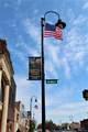 Parcel D Sharrard Rd - Photo 7