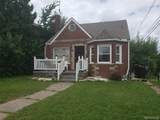11559 Kenmoor St - Photo 1