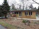 7395 Dexter Ann Arbor Rd - Photo 34