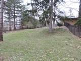 7395 Dexter Ann Arbor Rd - Photo 62