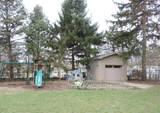 7395 Dexter Ann Arbor Rd - Photo 65