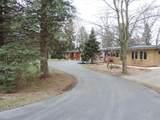 7395 Dexter Ann Arbor Rd - Photo 67