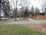 7395 Dexter Ann Arbor Rd - Photo 69