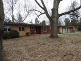7395 Dexter Ann Arbor Rd - Photo 70
