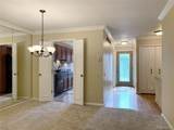 1128 Timberview Trl - Photo 11