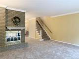 1128 Timberview Trl - Photo 14