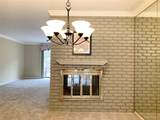 1128 Timberview Trl - Photo 16