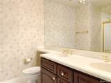 1128 Timberview Trl - Photo 25