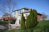 6851 Daly Rd - Photo 28