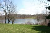 6851 Daly Rd - Photo 29