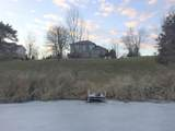 6851 Daly Rd - Photo 30