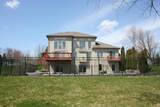 6851 Daly Rd - Photo 31