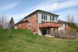 6851 Daly Rd - Photo 32