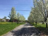 6851 Daly Rd - Photo 33