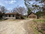 7695 Huron River Dr - Photo 2