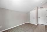 9900 Dartmouth Rd - Photo 10