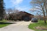8422 Ridge Rd - Photo 1