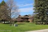 8422 Ridge Rd - Photo 2