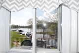 4884 Lakeview Blvd - Photo 23
