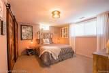 4884 Lakeview Blvd - Photo 31