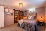 4884 Lakeview Blvd - Photo 33