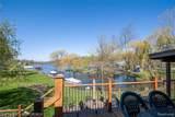 4884 Lakeview Blvd - Photo 42