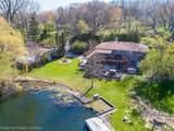 4884 Lakeview Blvd - Photo 44