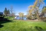 4884 Lakeview Blvd - Photo 45