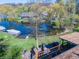 4884 Lakeview Blvd - Photo 47