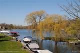 4884 Lakeview Blvd - Photo 49
