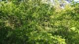 6841 Stony Creek - Photo 2