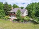 5055 Bishop Lake Rd - Photo 1