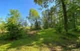5055 Bishop Lake Rd - Photo 54
