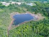 5055 Bishop Lake Rd - Photo 58