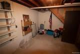 25124 Franklin Terrace W - Photo 12